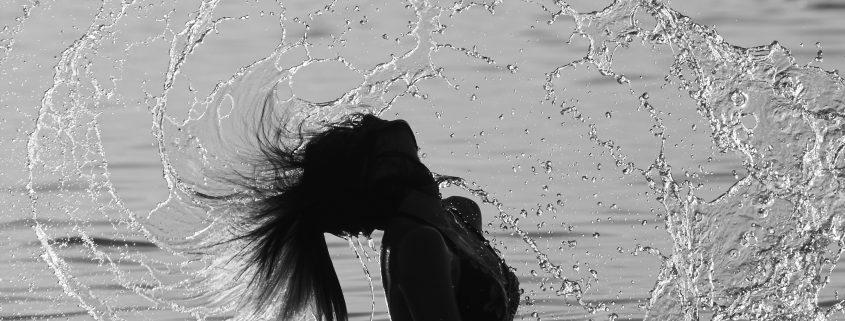 woman_water